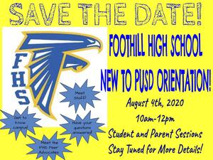 FHS New to PUSD SAVE THE DATE(1).jpg