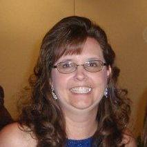 Teresa Carpenter, M.Ed.'s Profile Photo