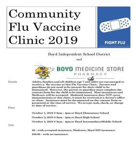 Community Flu Vaccine Clinic.jpg