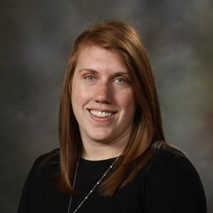 Stephanie Forst's Profile Photo