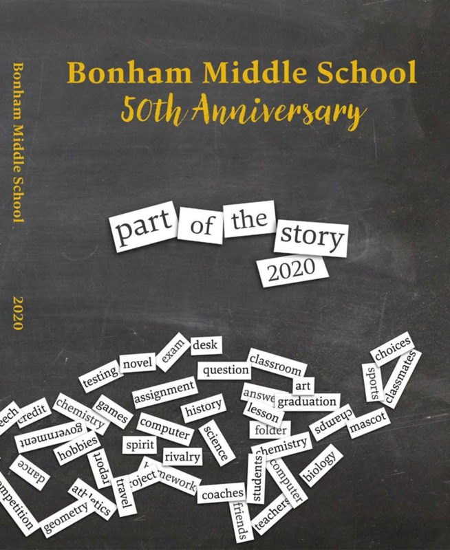 yearbook cover.png