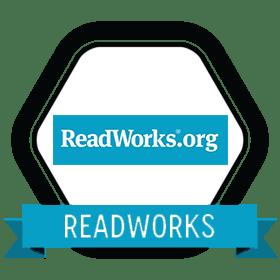 https://www.readworks.org/