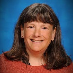 Jaimie Evens's Profile Photo