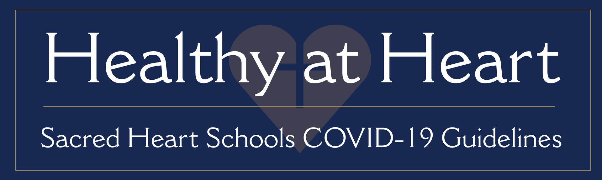 Sacred-Heart-Schools-Covid-Guidelines