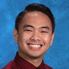 Joseph Taon's Profile Photo