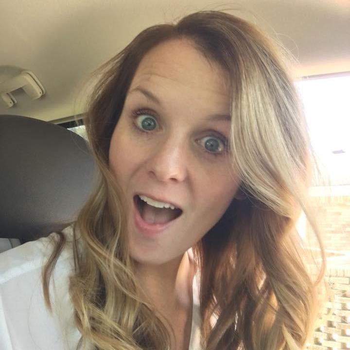 Crystal Hawkes's Profile Photo