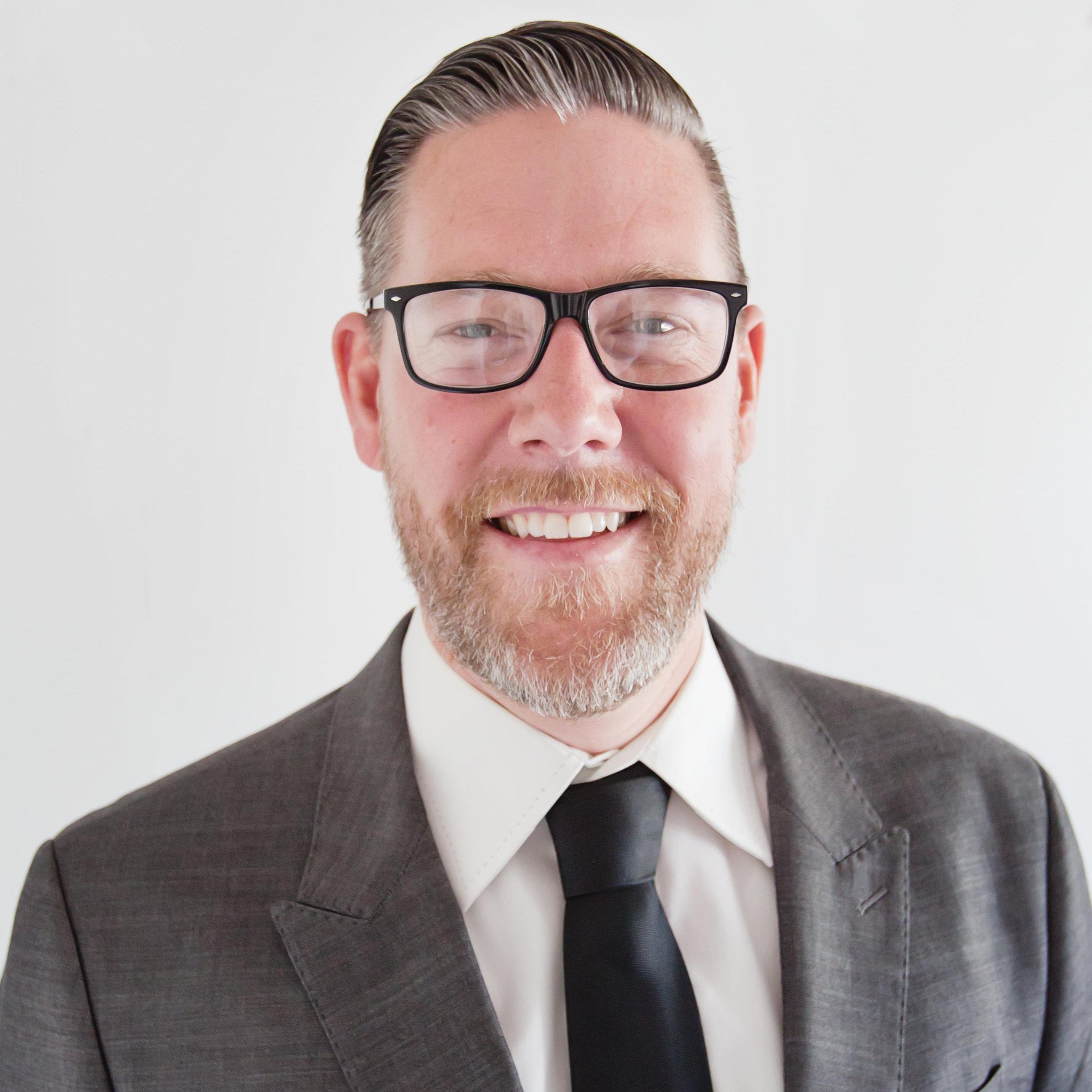 Christian Collins's Profile Photo