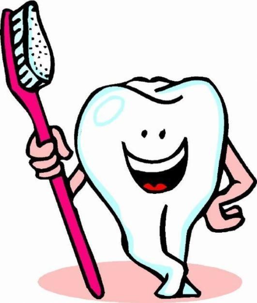 High School Dental Image