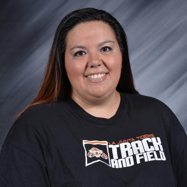 DeAnna Salas's Profile Photo