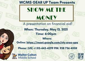 WCMS Fin Aid Parent Invite (3)-1.jpg