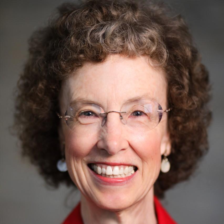 Cheryl Heck's Profile Photo