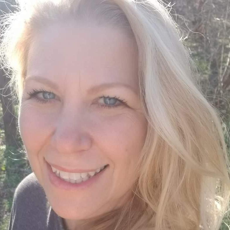 Jennifer Blakely's Profile Photo