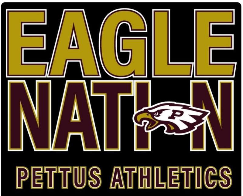 Pettus Athletics: Week at a Glance Featured Photo
