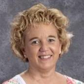 Lorie Lamb's Profile Photo