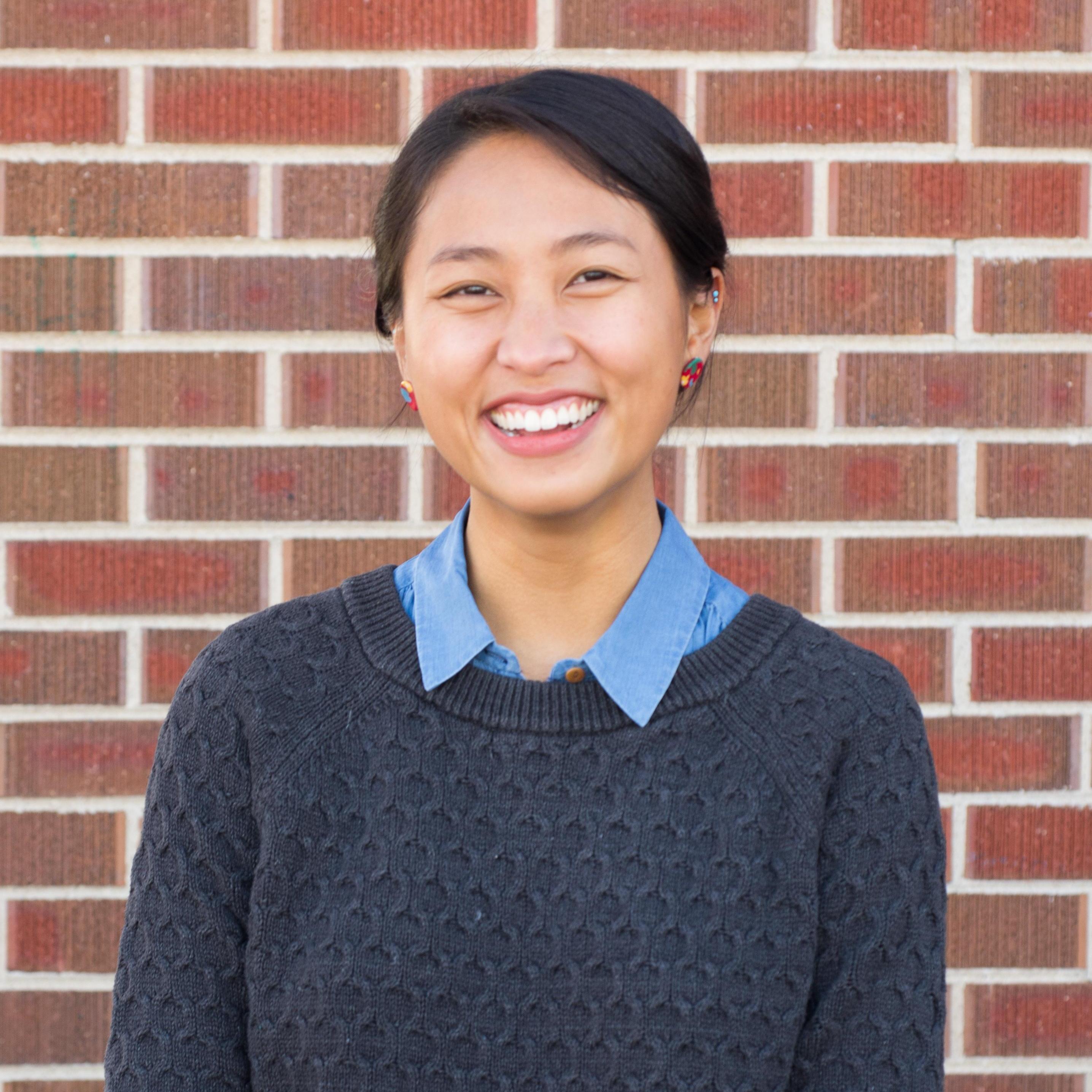 Serina Vue's Profile Photo