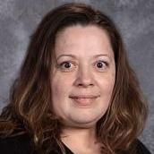 Patricia Gonzales's Profile Photo