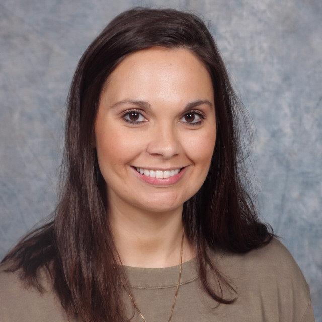 Alyssa Lusk's Profile Photo