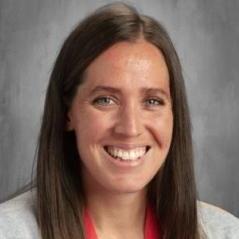 Anika Turner's Profile Photo