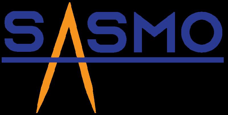 SASMO - Singapore & Asian Schools Math Olympiad 2021 Featured Photo