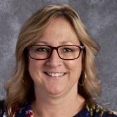 Michelle Caddy's Profile Photo