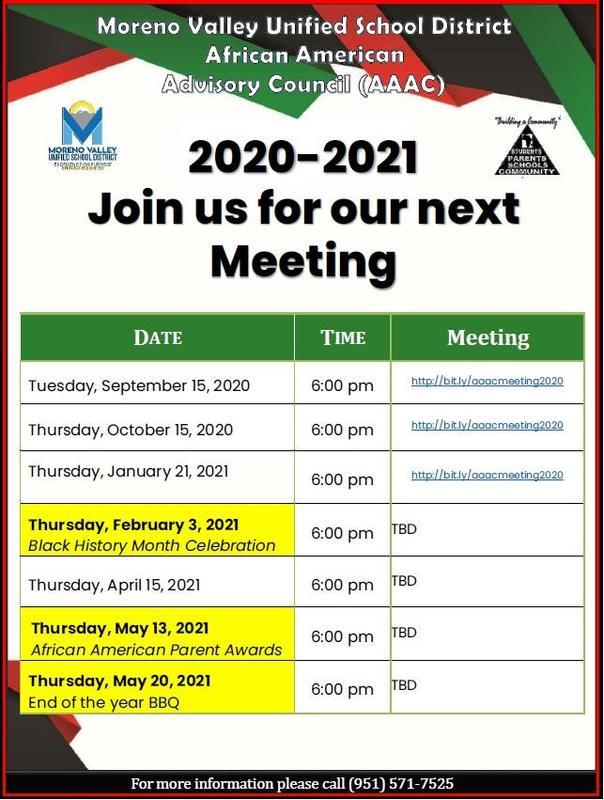 AAAC Schedule.jpg