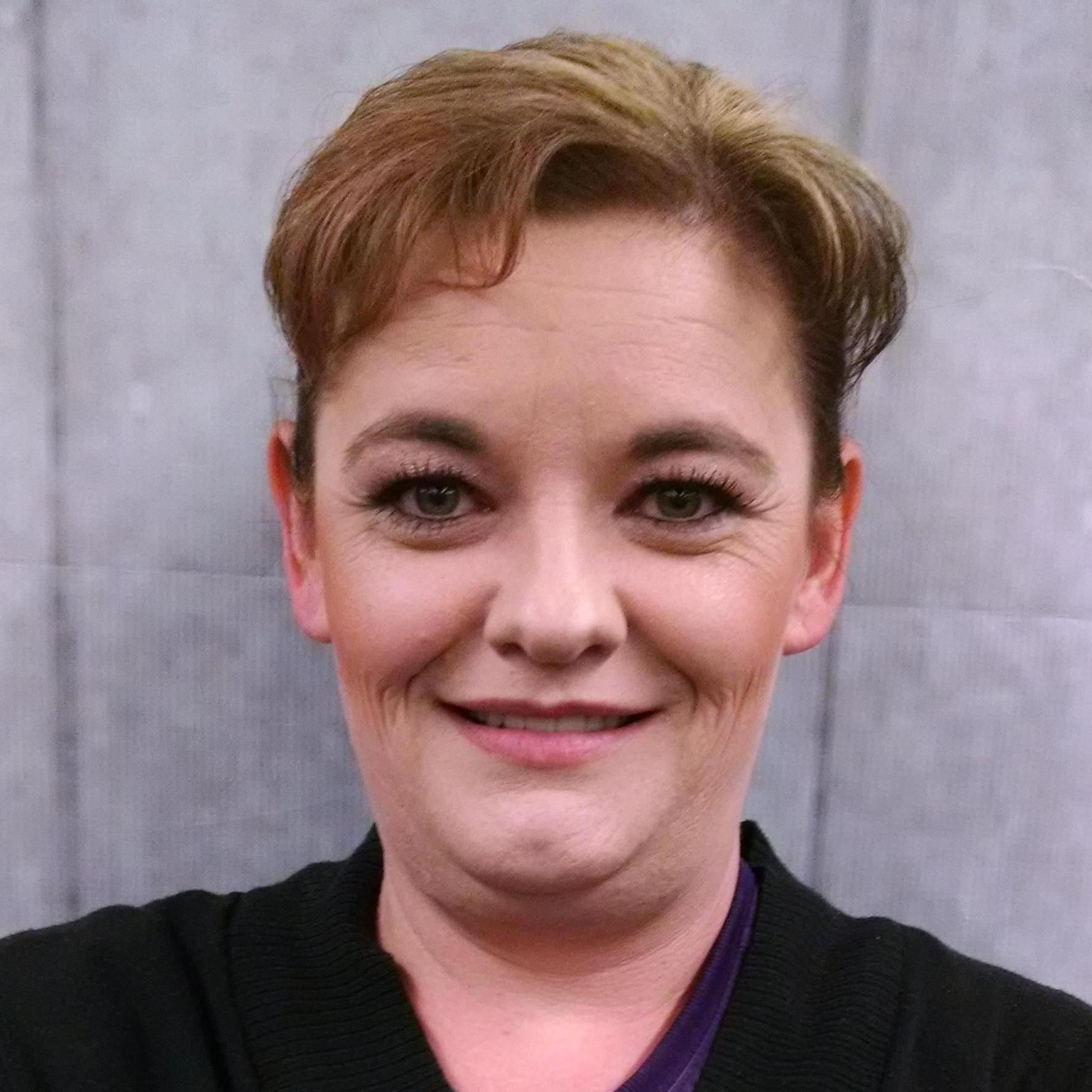 Deanna Shriner's Profile Photo