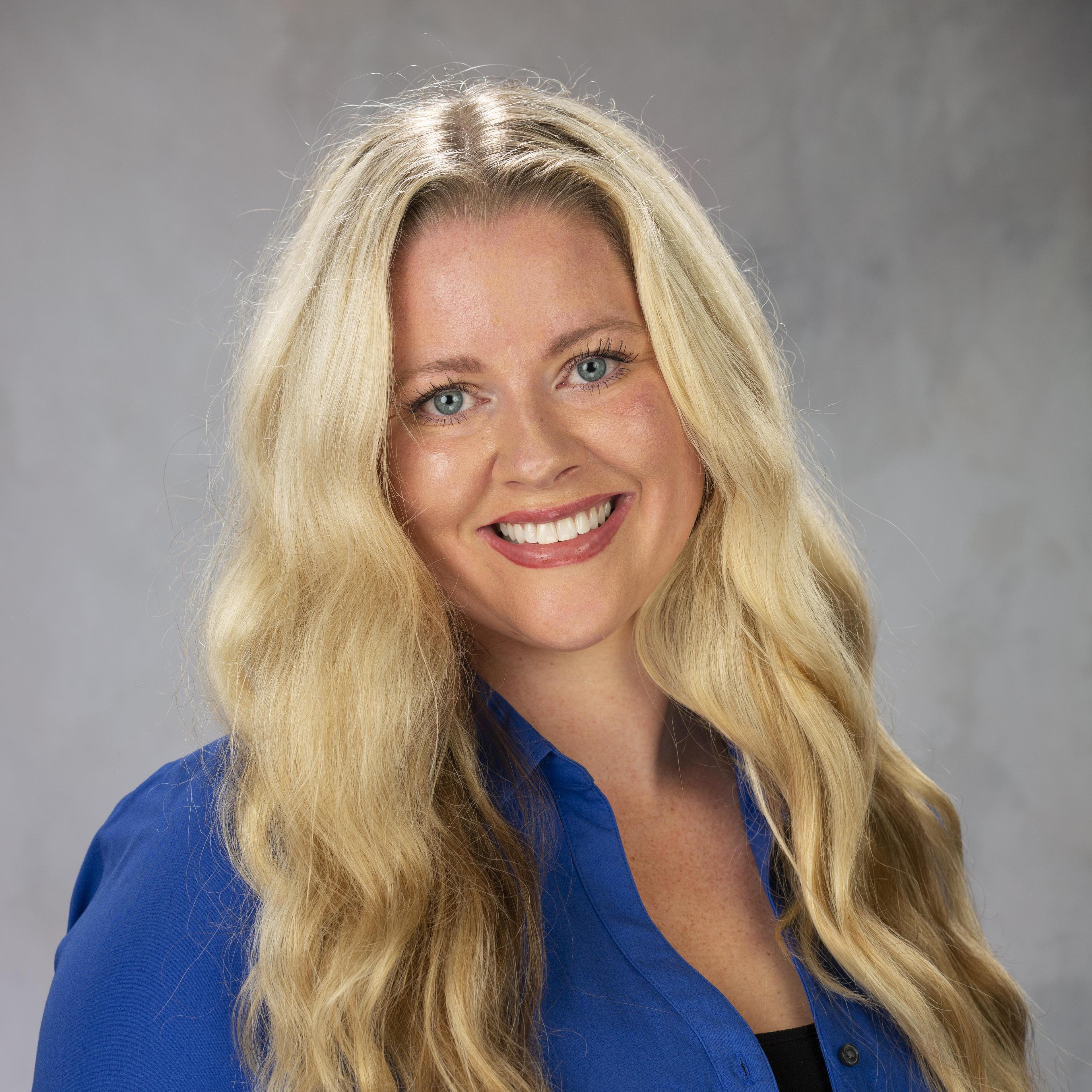 Jade Segroves's Profile Photo