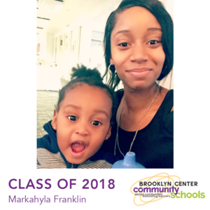 Class of 2018 - Markahyla Franklin.png