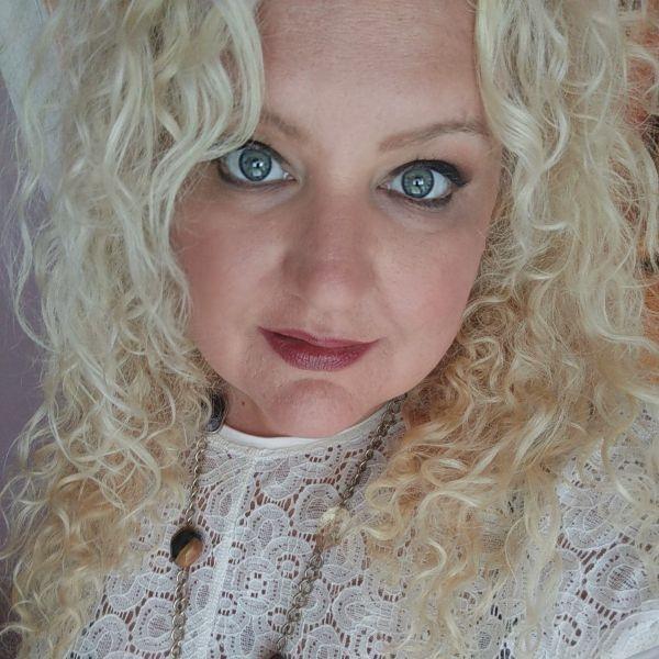 Jennifer Matthews's Profile Photo