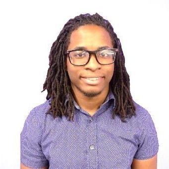 Blake Davis's Profile Photo