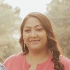Jasmine Saucedo's Profile Photo