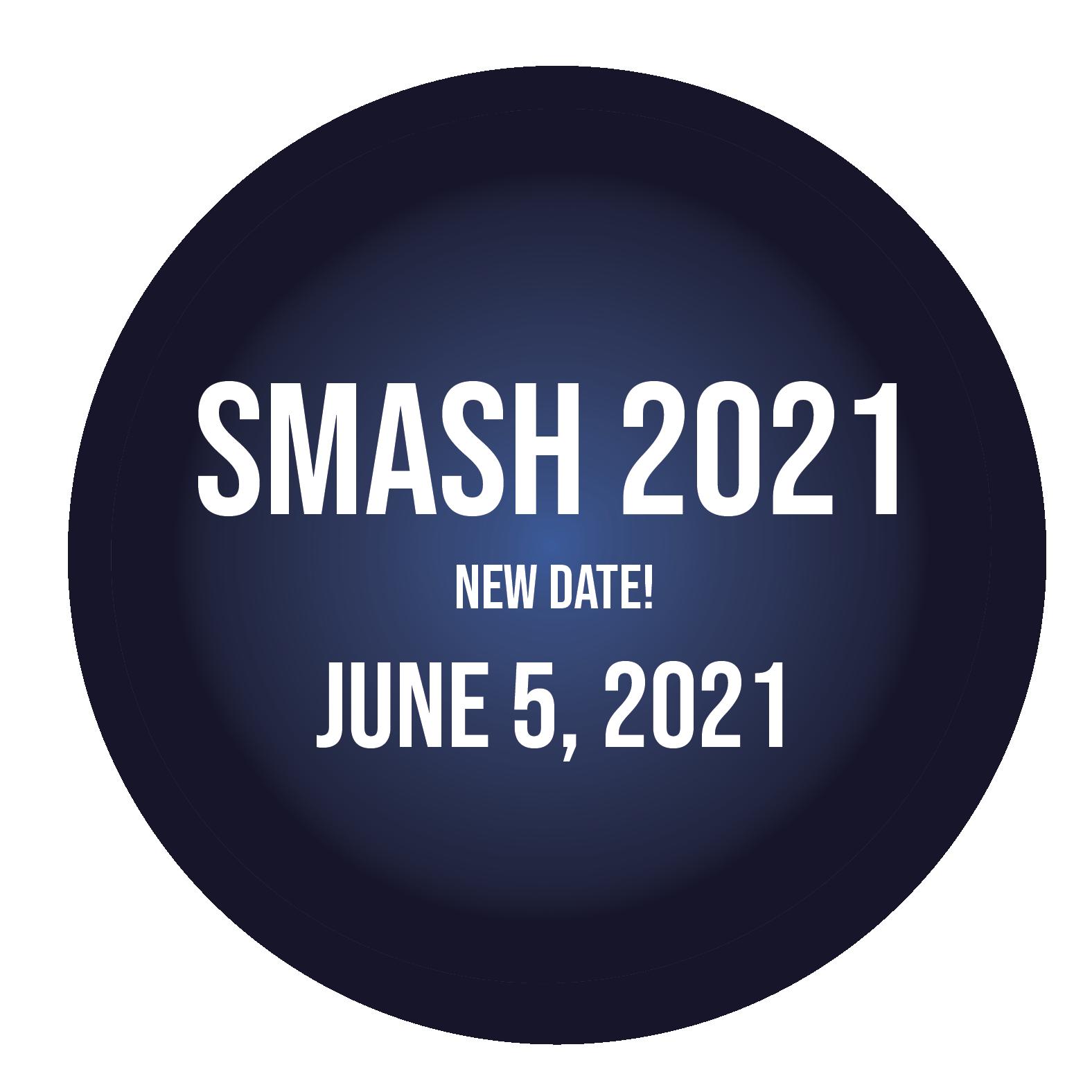 S.M.A.S.H 2021 Image