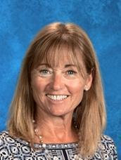 Melinda Ortiz, Director of Schools