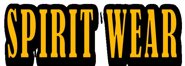 northeast scranton intermediate school rh northeastis scrsd org Elementary School Spirit Wear Ideas Spirit Wear Designs