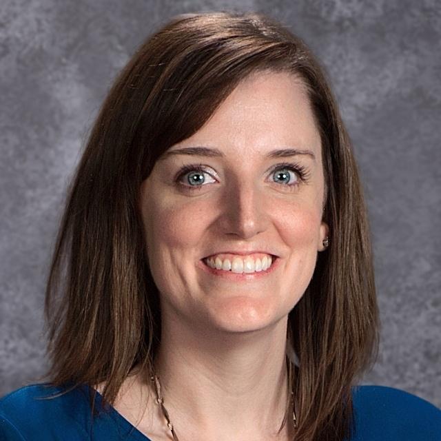 Destiny Pottorf's Profile Photo