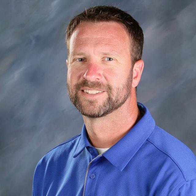 Josh Bass's Profile Photo