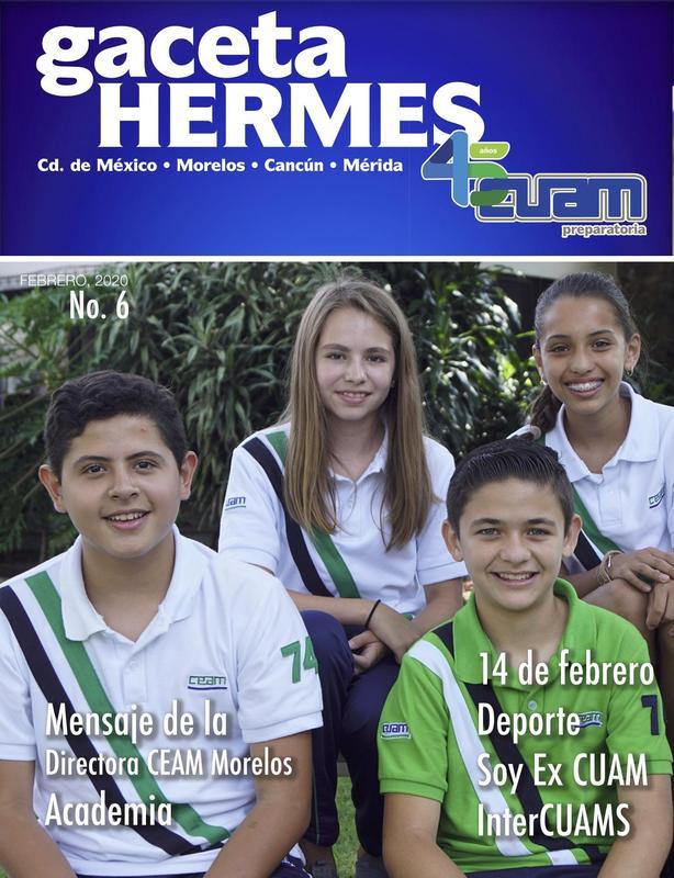 cuam-hermes-02-2020.jpg
