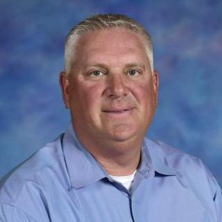 Dr. Mark Kuzniewski's Profile Photo