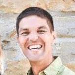 Rick Bruce's Profile Photo