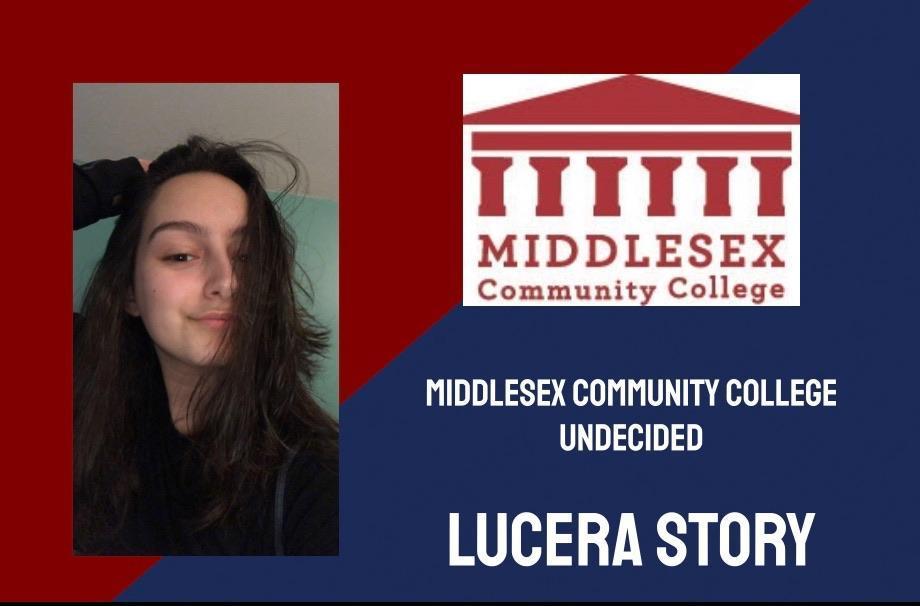 Lucera Story