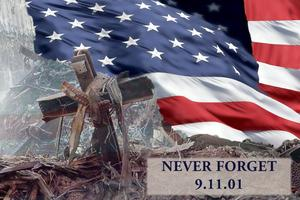 never-forget-9.11-e1473598674146.jpg