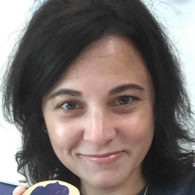 Kelly Williams's Profile Photo