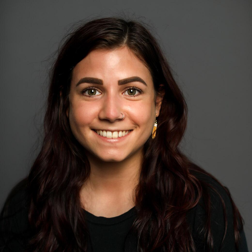 Alycia Monserrate's Profile Photo