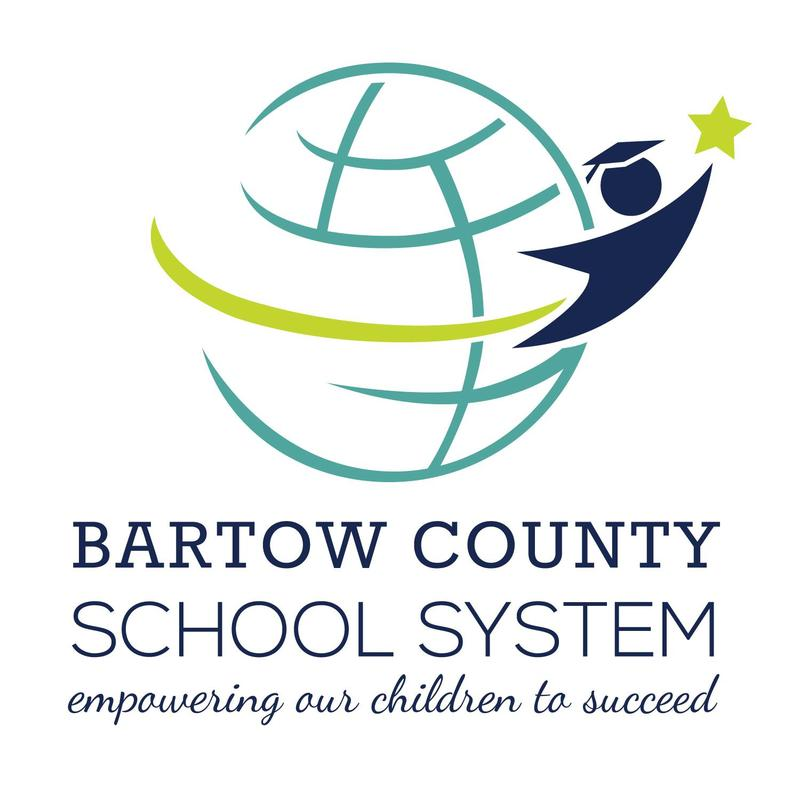 Bartow County Exceptional Education record notice.