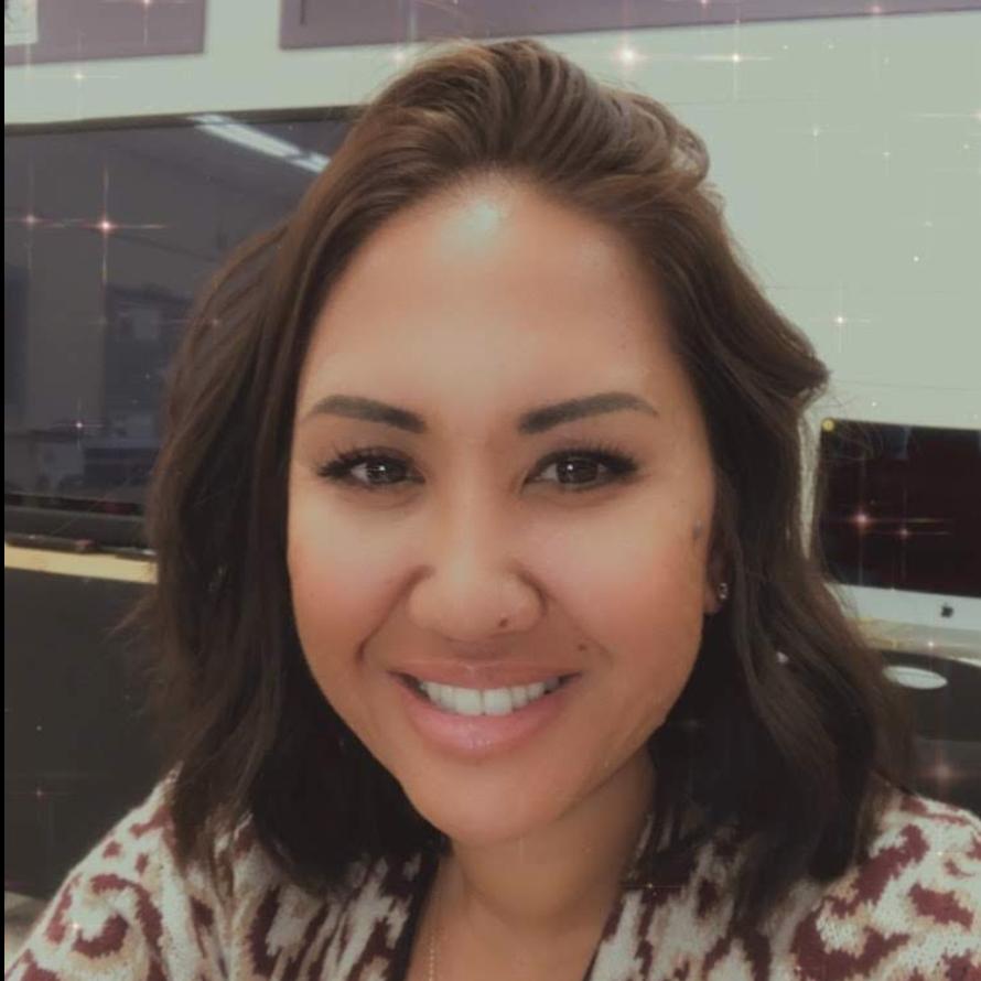 Kealalani Iaea's Profile Photo