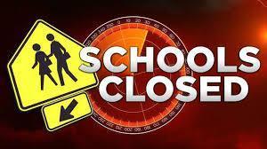 school closed.jpeg