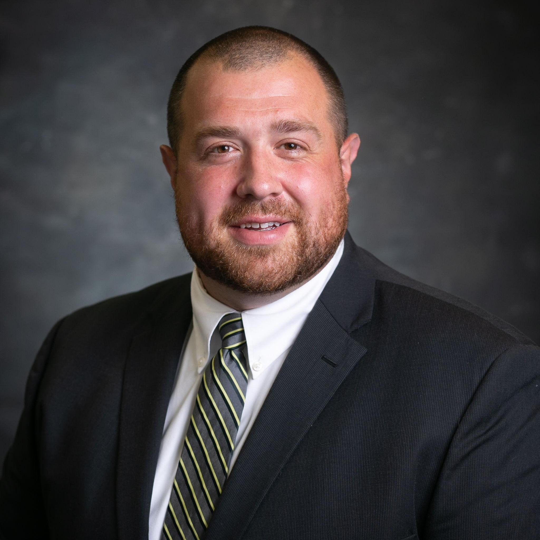 Matthew Martorelli's Profile Photo