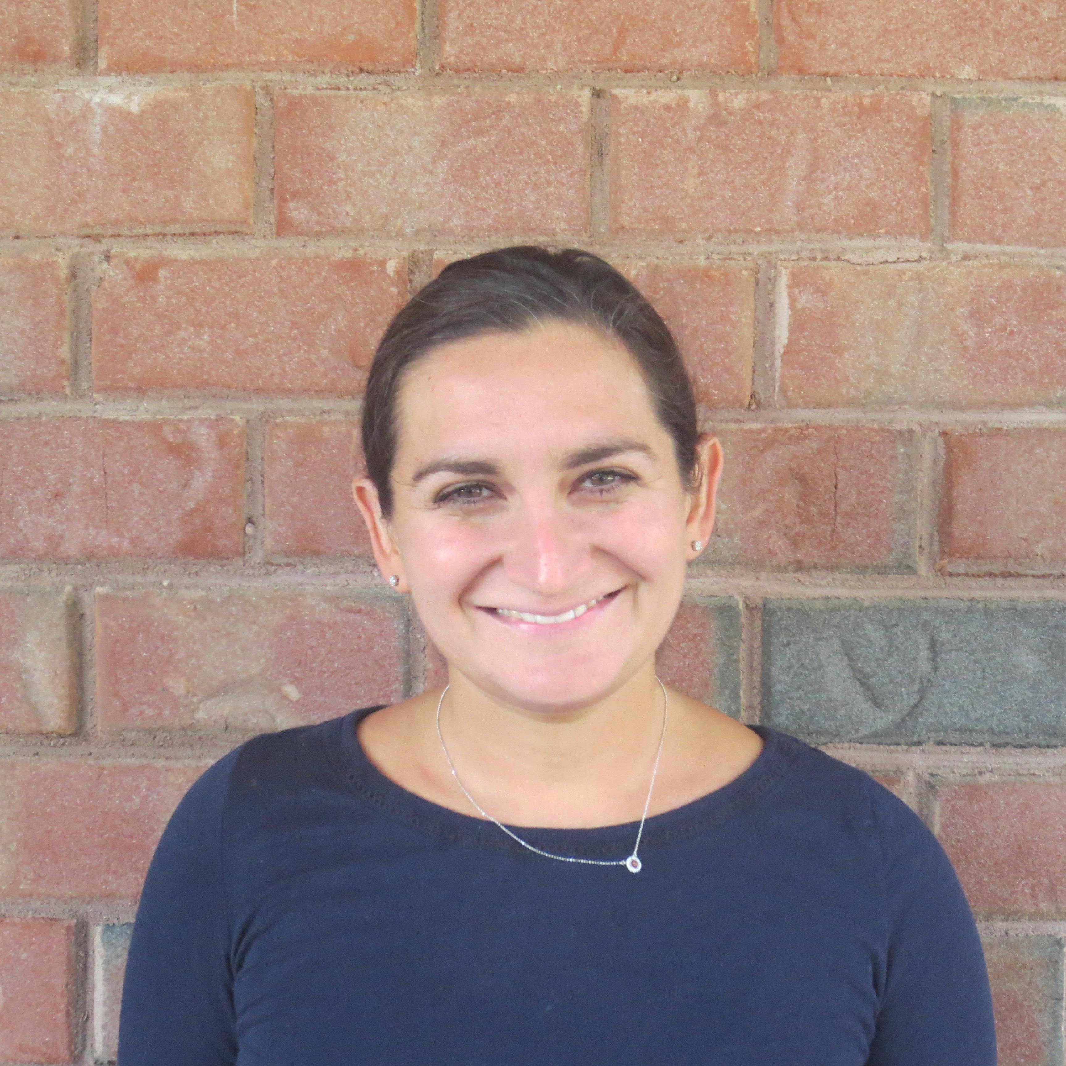 Mimi Lowenstein's Profile Photo