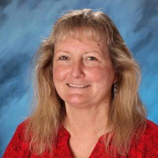 Lisa Doering's Profile Photo