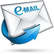 Email Mr. Whitecotton